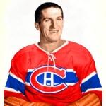 mazur-eddie-55-56-parkie-canadiens-196_orig